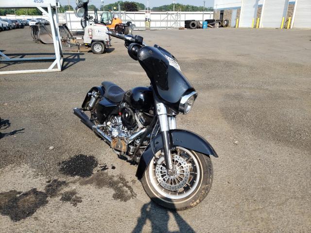 Vehiculos salvage en venta de Copart New Britain, CT: 2002 Harley-Davidson Cycle