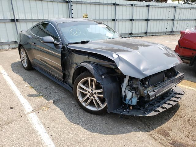 2017 FORD MUSTANG 1FA6P8TH3H5215141