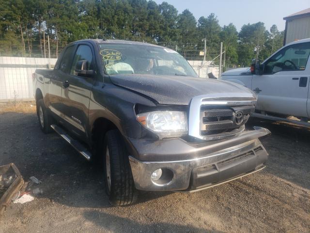 2013 Toyota Tundra DOU en venta en Seaford, DE
