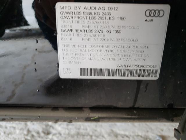 WA1LFAFP5DA020048