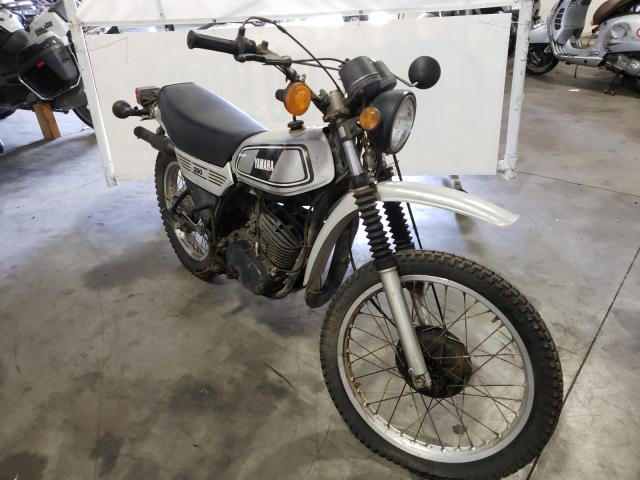 1978 Yamaha Enduro for sale in Colton, CA