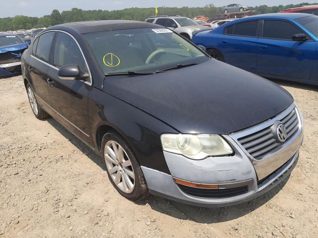 2006 Volkswagen Passat 2.0 for sale in Conway, AR