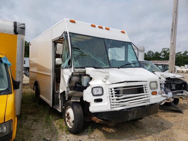 Freightliner salvage cars for sale: 2008 Freightliner Chassis M