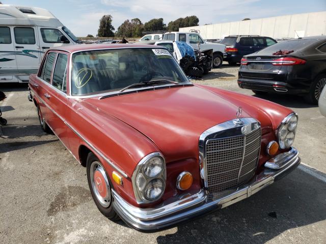 10806712021683-1973-mercedes-benz-280-class