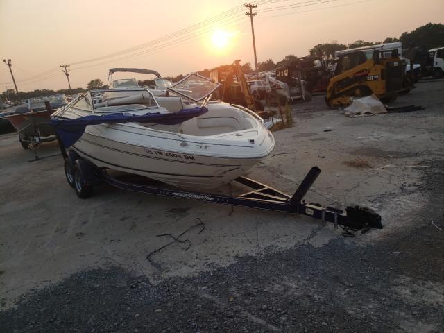 1998 Sea Ray Boat for sale in Lebanon, TN
