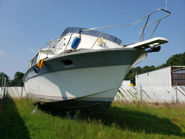 1987 Other Boat for sale in Seaford, DE