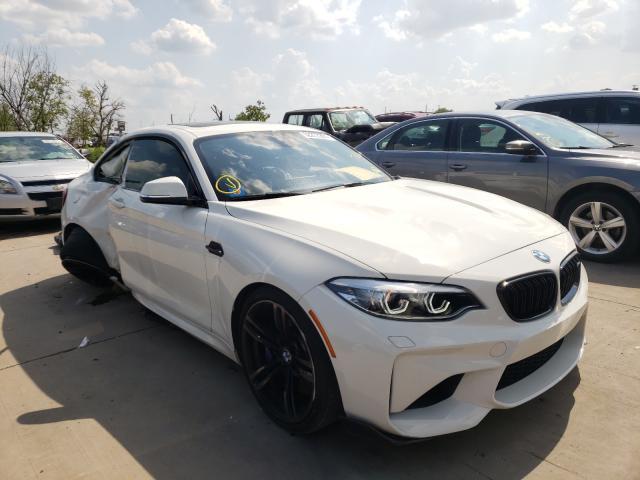 2018 BMW M2 for sale in Grand Prairie, TX