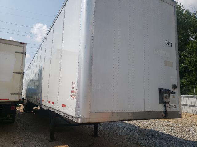 1JJV532W75L919159-2005-wabash-trailer
