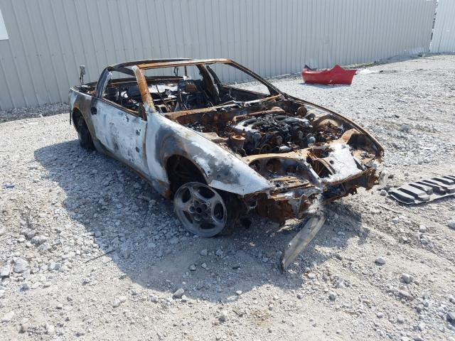 Nissan 300ZX salvage cars for sale: 1994 Nissan 300ZX