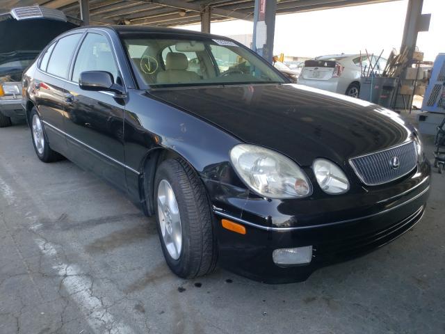 JT8BD68S8Y0098808-2000-lexus-gs300-0