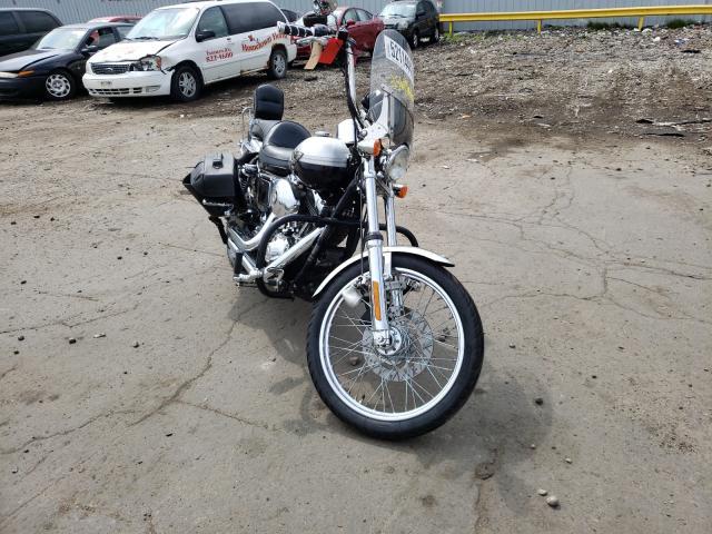2003 Harley-Davidson Fxdwg Anni for sale in Cudahy, WI