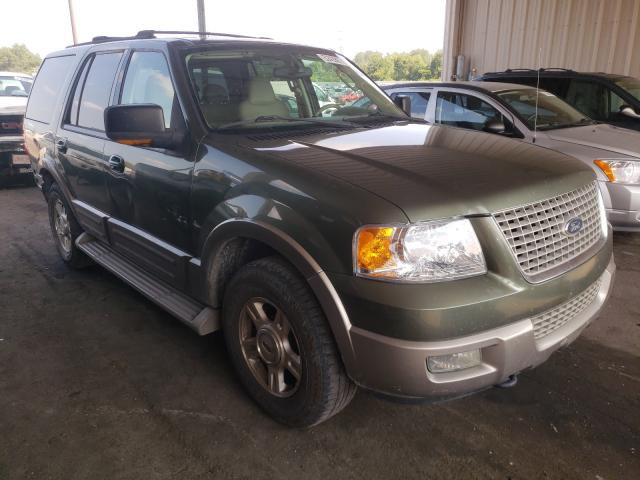 1FMPU18L23LC46926-2003-ford-expedition