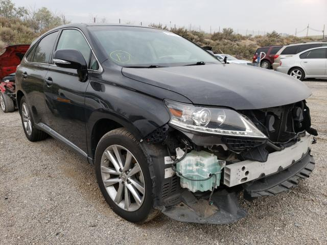 Salvage cars for sale from Copart Reno, NV: 2015 Lexus RX 450H
