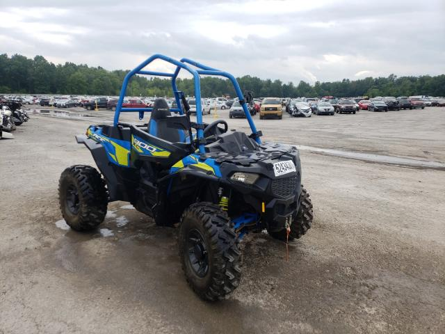 2018 Polaris ACE 900 XC for sale in Ellwood City, PA