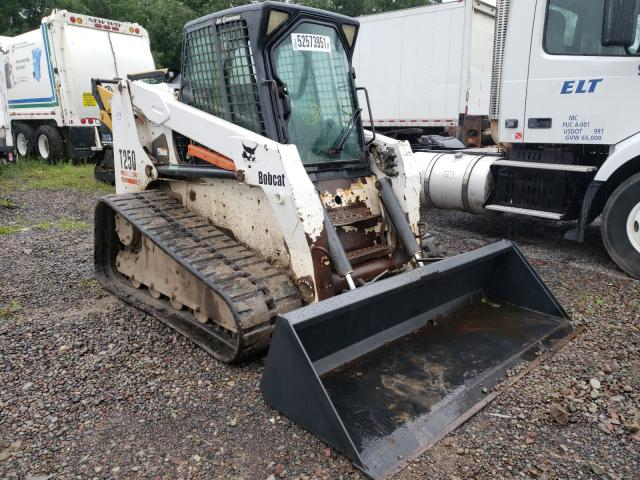 Used 2005 BOBCAT T250 - Small image. Lot 52573951