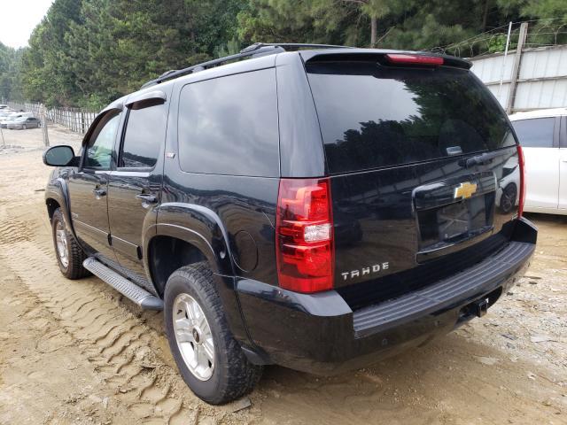 1GNSKBE01CR247591-2012-chevrolet-tahoe-2
