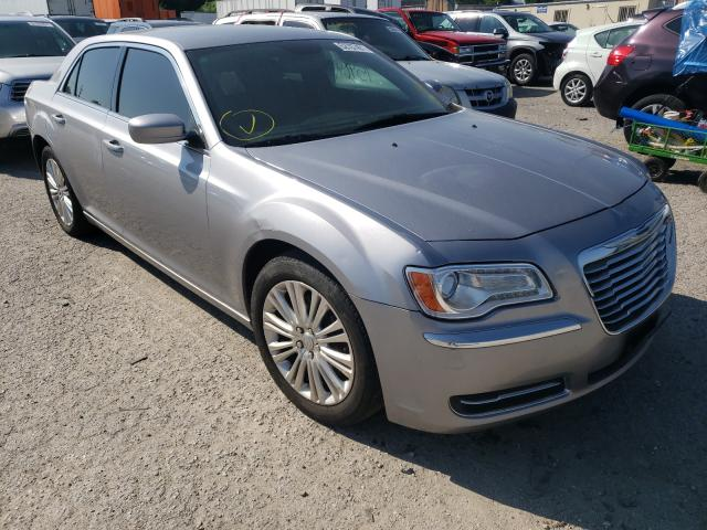 Used 2014 CHRYSLER 300 - Small image. Lot 52707401