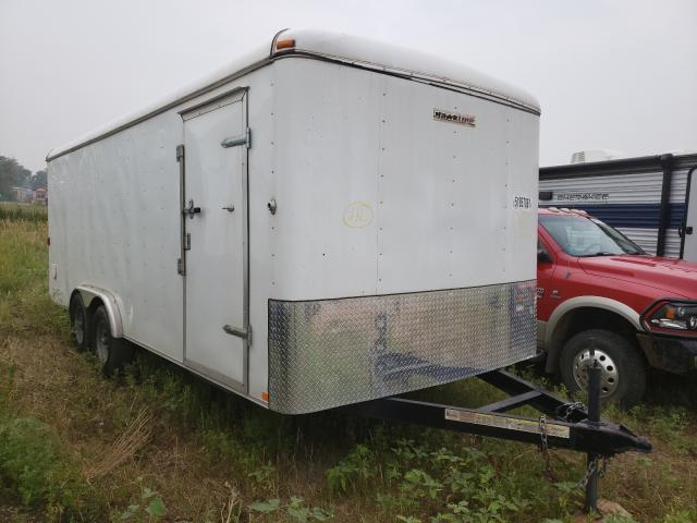 Care salvage cars for sale: 2012 Care Cargo