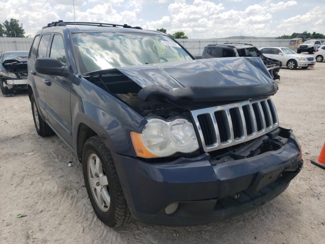 1J8HR48N98C215105-2008-jeep-cherokee