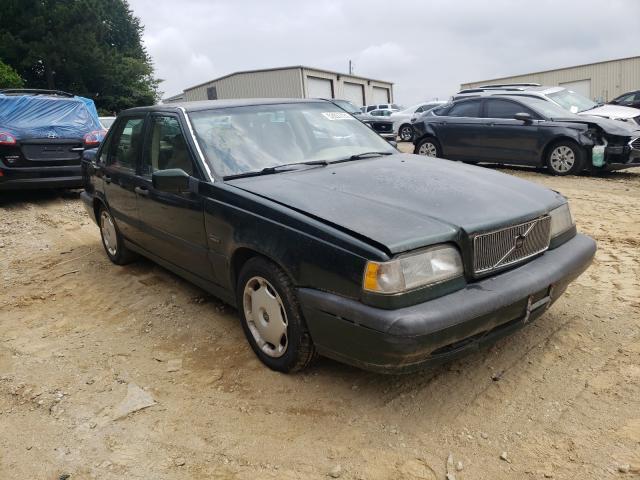 1995 Volvo 850 Base for sale in Gainesville, GA