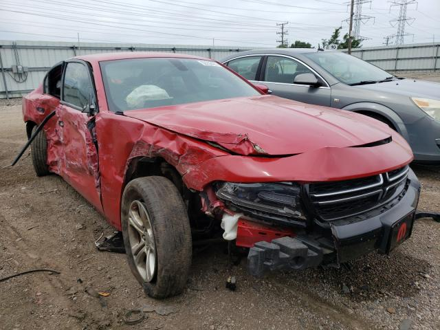 2C3CDXBG6FH926092-2015-dodge-charger