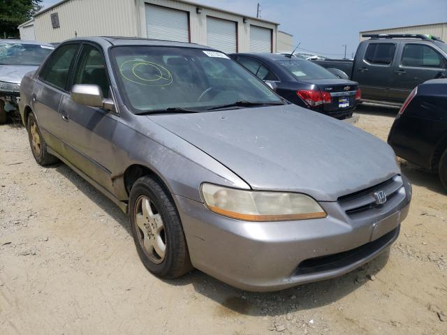 2000 Honda Accord EX for sale in Gainesville, GA