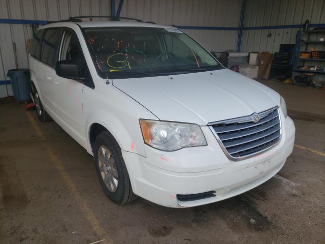 2A4RR4DE7AR166060-2010-chrysler-minivan