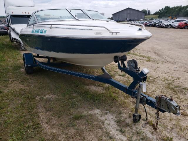 1996 Sea Ray Boat for sale in Madison, WI