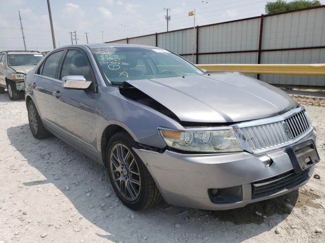 2006 Lincoln Zephyr en venta en Haslet, TX