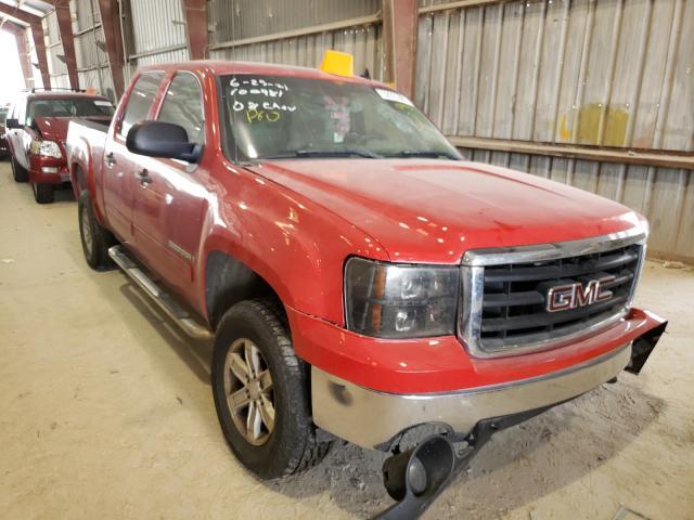2008 GMC Sierra C15 en venta en Greenwell Springs, LA