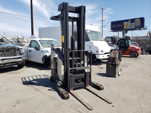 1994 Crownline Forklift for sale in Los Angeles, CA