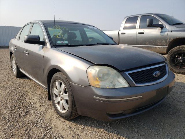 2006 Ford Five Hundr for sale in Bismarck, ND