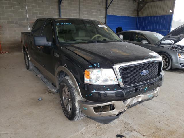 1FTPW12575KD58932-2005-ford-f-150