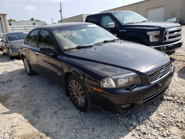 2004 Volvo S80 for sale in Gainesville, GA