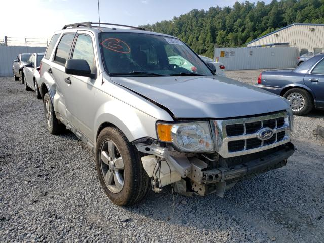 1FMCU9DG1CKA02227-2012-ford-escape