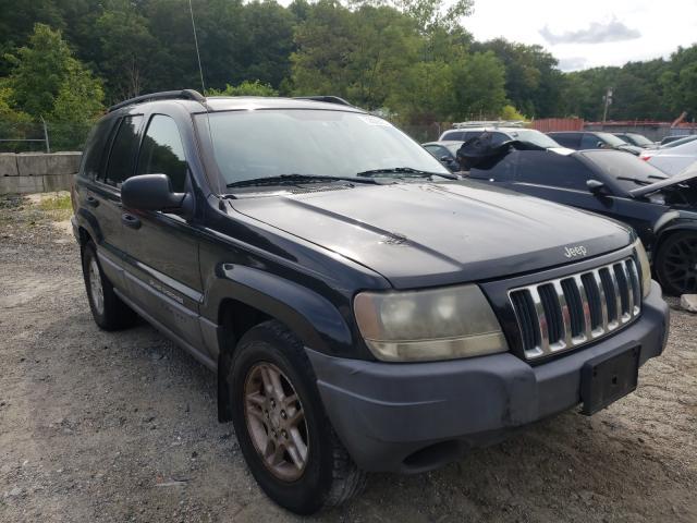 1J4GX48N34C435689-2004-jeep-cherokee