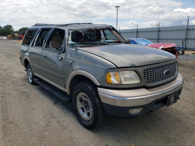 1FMPU18LXXLB11313-1999-ford-expedition