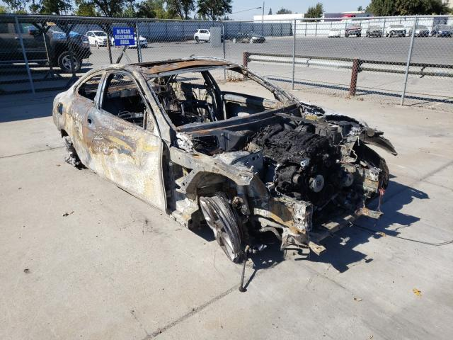 Salvage cars for sale from Copart Sacramento, CA: 2013 Mercedes-Benz C 250