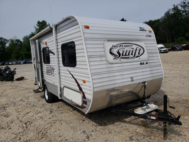 2014 Jayco Swift en venta en Candia, NH