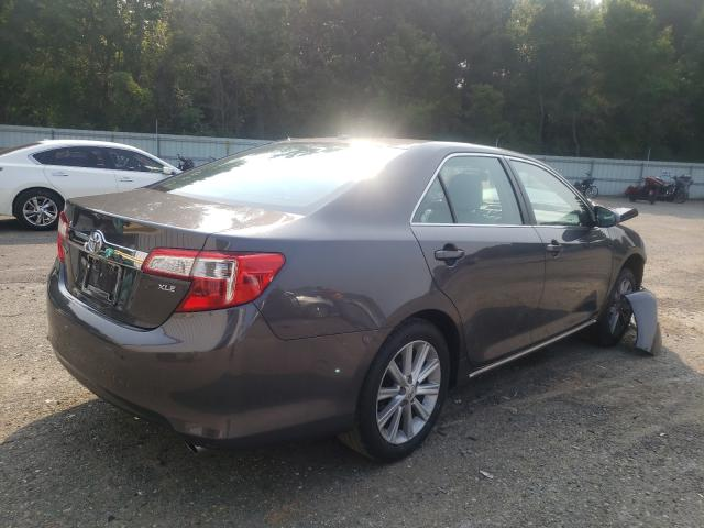 2012 TOYOTA CAMRY BASE 4T4BF1FK4CR210766