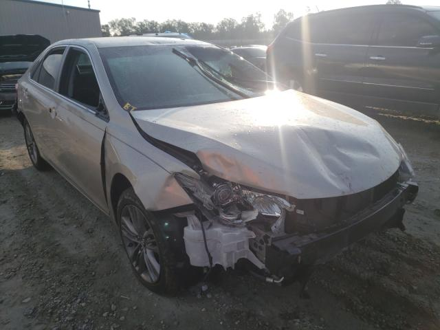 2017 TOYOTA CAMRY LE 4T1BF1FK7HU774719
