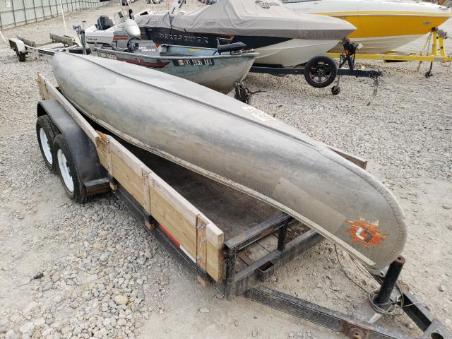Load salvage cars for sale: 2003 Load Utility
