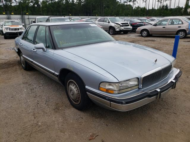 BUICK PARK AVE 1994 0