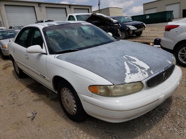1998 Buick Century LI for sale in Gainesville, GA