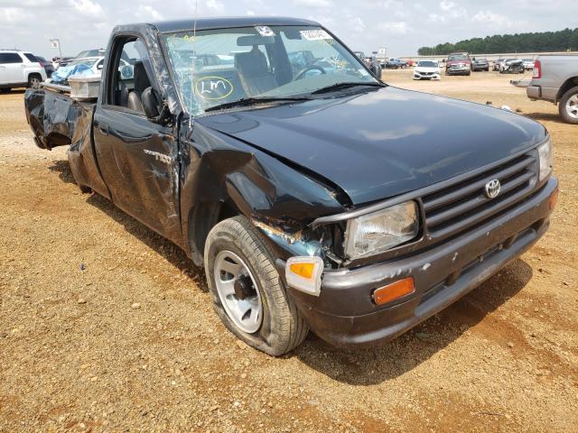 Toyota Vehiculos salvage en venta: 1995 Toyota T100