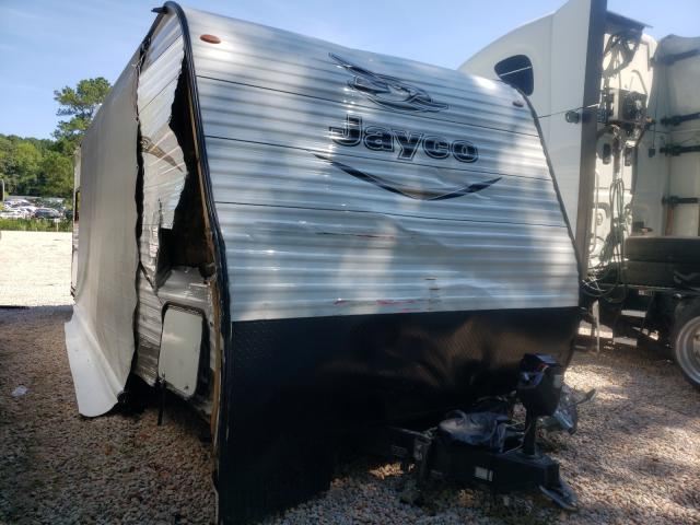2018 Other JAYCOM245 for sale in Knightdale, NC