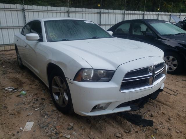 2C3CDXBG1EH285027-2014-dodge-charger