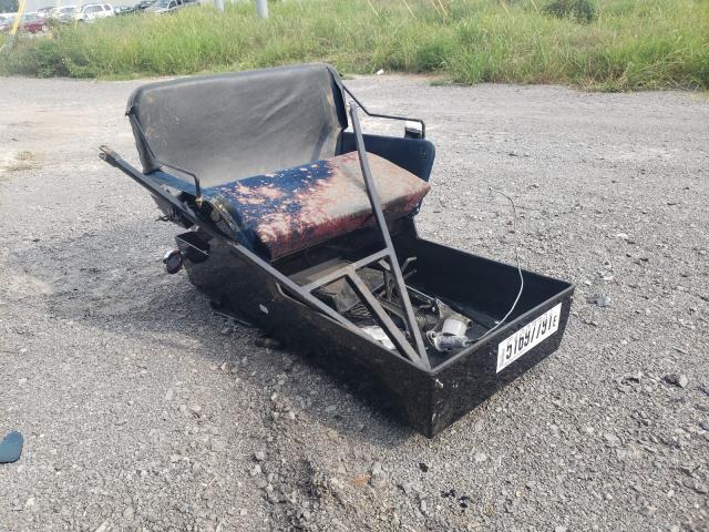Vehiculos salvage en venta de Copart Lebanon, TN: 2000 Other Seat