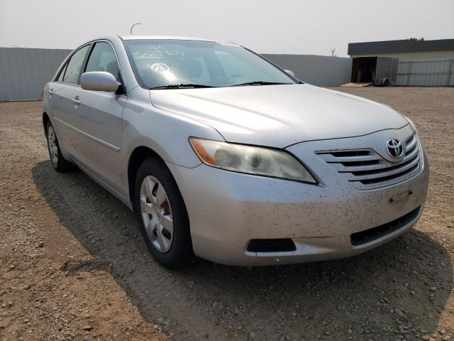 4T4BE46K17R009904-2007-toyota-camry