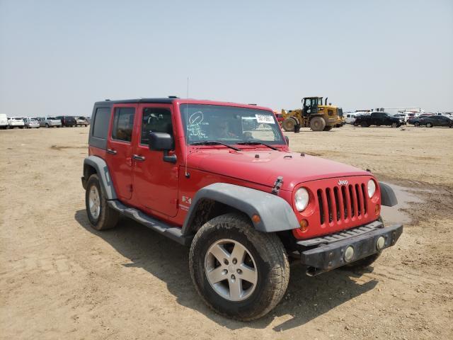 1J4GA39128L645651-2008-jeep-wrangler